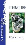 Prentice Hall Pocket Reader - Literature