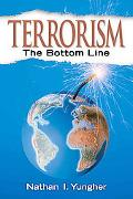 Terrorism The Bottom Line