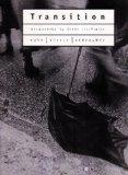 Transition: dcouverte du texte littraire (2nd Edition)