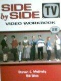 Side by Side TV Video Workbook 2