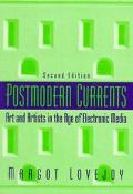 POSTMODERN CURRENTS (P)