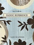 Fabric Reference