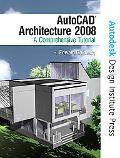 Architectural Desktop 2008