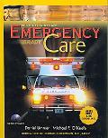 Emergency Care Update