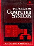 Principles of Computer Systems