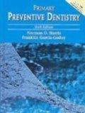 Dental Public Health & Primary Preventive Package (2nd Edition)