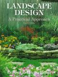 Landscape Design:practical Approach