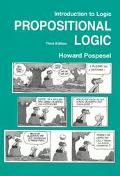 Intro.to Logic Propositional Logic