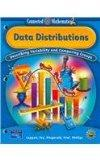 Data Distributions: Describing Variability and Comparing Groups (Connected Mathematics 2, Gr...