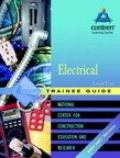 Electrical 4 Trainee Guide, 2005 NEC Revision, Perfect Bound