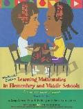 Learning Mathematics In Elementary And Middle School A Learner-centered Approach