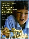 Measurement+assessment..-stud.exer.man.
