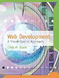Web Development A Visual-Spatial Approach