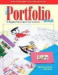 'portfolio Book
