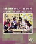 Elementary Teacher's Digital Toolbox