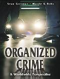 Organized Crime A Worldwide Perspective