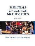 Essentials Of Technical Mathematics