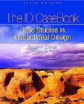 The I.D. CaseBook: Case Studies in Instructional Design (3rd Edition)