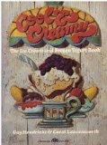 Cool & Creamy: The Ice Cream and Frozen Yogurt Book