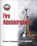 Fire Administration