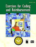 Exercises for Coding and Reimbursement