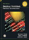 Digital Systems: Principles and Applications (10th Edition)