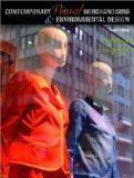 Contemporary Visual Merchandising and Environmental Design (4th Edition)