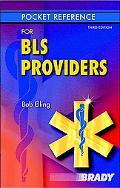 Pocket Reference for Bls Provider