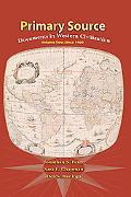 Sourcebook in Western Civilization