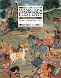 World's History Prehistory To 1500
