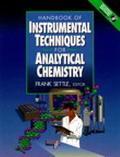 Handbook of Instr.tech.f/anal...-w/cd