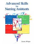 Advanced Skills for Nursing Assistants