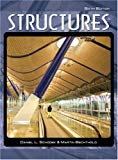Structures (6th Edition)