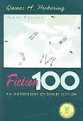 Fiction 100 An Anthology of Short Stories