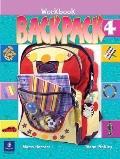 Backpack : Workbook 4