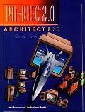Pa-Risc 2.0 Architecture