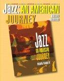 Jazz: An American Journey