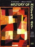 History of Modern Art - H. H. Arnason