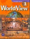 Worldview 1 Student Book