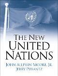 New United Nations International Organization in the Twenty-first Century
