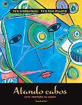 Atando Cabos Curso Intermedio De Espanol