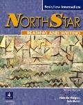 Northstar Reading and Writing Basic