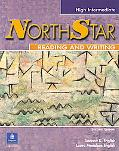 Northstar Reading and Writing High-Intermediate