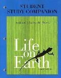 Life on Earth-std.gde.
