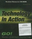 Technology in Action: Go! Student Resource