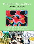 Peer-led Team Learning Organic Chemistry