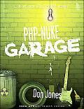 PHP-Nuke Garage