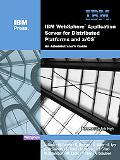 IBM Websphere Application Server For Distributed Platforms and Z/OS An Administrator's Guide
