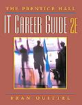 Prentice Hall It Career Guide