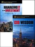 Online Bundle Of Cio Books